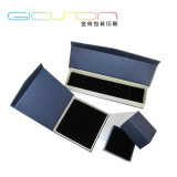 High Quality Handmade Paper Gift Packing Jeweley Box