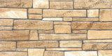 Porcelain Wall Tile Outdoor Wall Tile Exterior Tile External Tile