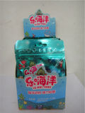 Happy Ocean Soft Candy for Children