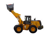 Top Quality Front End Loader of China Manufacturer for Sale