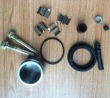 Brake Caliper Repair Kits-Brake Caliper Piston, Brake Caliper Bracket, Brake Caliper Guide Pin, Brake Caliper Seals, Brake Caliper Bolts etc. Caliper Kit