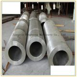 Aluminium Alloy Hot Forging Pipe