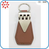 New Custom Products Leather Key Chain