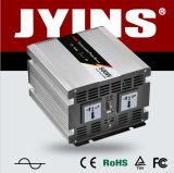 500W UPS off Grid Power Inverter (JYPU-500)