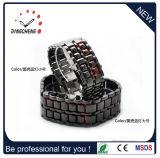 Lava Samurai Watch, Lava Electronic Watches, LED Watch (DC-253)