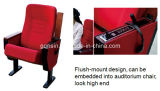 Gonsin Conference Unit for Auditorium Chair