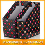 Handmade Paper Folder Designs (BLF-F102)