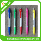 New Design Banner Pens with Custom Logo (SLF-LG022)