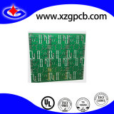 2 Layer Circuit Board for Calculator