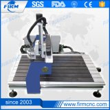 Arts & Crafts Small CNC Router