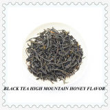 Certified Premium Loose Black Tea (NO. 1)
