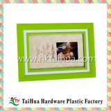 Simple Style Photo Frame with Thph-019