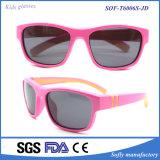 Unisex Kids Style Plastic Designer Fashion Sunglasses