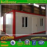 2018 Popular/Modular House/Container House/Temporary House