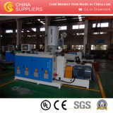 Single Screw Extruder Machine with Price