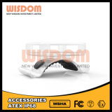 Wisdom High Quality Camp Lamp Bicycle Lock Bracket for Riding
