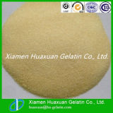 High Quality Gelatin Food Grade 80-300 Bloom