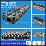 Cylinder Head and Cylinder Head Assembly for Mitsubishi Toyota Isuzu Nissan Mazda Peugeot KIA)