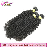 New and Fresh Good Quality Brazilian Virgin Luxury Hair Extensions