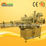 Popular Double Face Labeling Machine