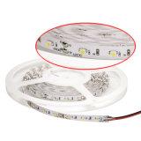 Manufacturer 60LED/M Warm IP64 Waterproof Flexible 2835 LED Light Strip
