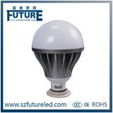 5W LED Lamp LED Light Plastic Aluminum LED Bulb