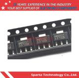 AMS1117-3.3V-5.0V-Adj 1117 Voltage Regulator Semiconductor