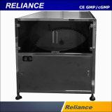Reliance R-Lp Automatic Plastic Bottle Unscrambler Machine for Sale