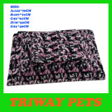 High Quaulity and Comfort Pet Cushion (WY1610110-1A/E)