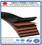 Oil Resistant Rubber Conveyor Belt Rubber Belt Conveying Belt