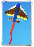 Promotional Gift Plane Kite for Kids