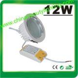 LED Down Light 12W LED Bulb