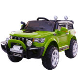 High Quality Europe and USA Approval Outdoor Electric Kid Car