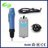 Brushless Automatic Screwdriver (0.2/1.6N. m) for Electric Products
