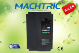 Frequency Inverter, VFD, AC Drive with Water Pumps