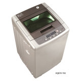 7.0kg Fully Automatic Baby Clothes Washing Machine XQB70-783