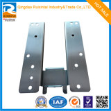 High Quality Metal Bracket Fabrication
