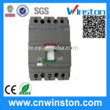 S Type MCCB Moulded Case Circuit Breaker with CE