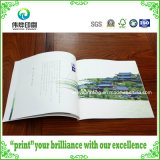 Customized Printing Paper Brochure/Book for Promotion Flyer