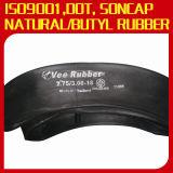 Top Sales 450-10 Motorcycle Inner Tube