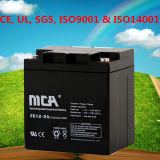 Good Quality 12V Battery Pack 12V Lead Acid Battery 12V Battery 24ah