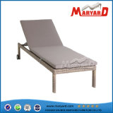 Cheap Patio Day Bed /Sun Bed /Outdoor Bed