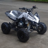 Jinyi Factory The Cheap Wholesale 110cc ATV for Kids (JY-100-1A)