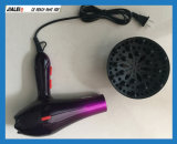 Professional Electrical Hair Dryer Blower
