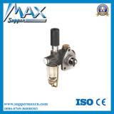 Sinotruck HOWO Truck Parts Safety Valve Vg14070069