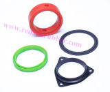 Vulcanized Rubber Sealing Product