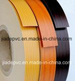 Luxury Design High Quality Wood Grain PVC Decorative Edgebanding