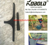 Kobold-PS1101 Europe Sprinkler and Pot Water Head Attachment