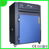 Sell Dust Resistance Oven 200 Degree Drying Test