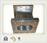 Screw and Barrel for PVC Cable Machinery